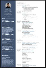 Overnight Stocker Resume Example Latest Resume Format