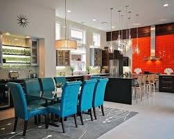 turquoise dining room chairs turquoise dining room chairs sets pertaining to designs 1 turquoise dining table