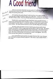 wonderful friend definition essay research proposal write my  my definition essay hope flashcards