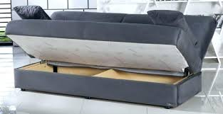 futon sofa bed ikea. Ikea Under Couch Storage Sofa Bed With From Within Sleeper Com Regard To Idea 0 Futon