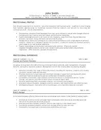 Business Owner Resume Examples – Kappalab