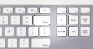 Koop, mac, accessoires - Apple (NL)