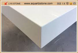 s home s quartz countertops quartz kitchen engineered synthetic stone white