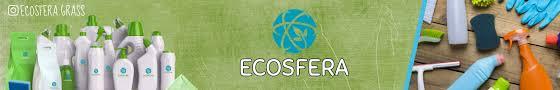 Ecosfera: товары с доставкой за сутки — KazanExpress