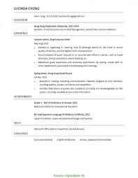 Examples Of A Resume Summary Trending Project Manager Resume Summary Sample Resume Examples 52
