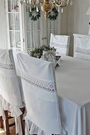 diy dining room chair covers pillowcases used to make cover for chairs idea for diy