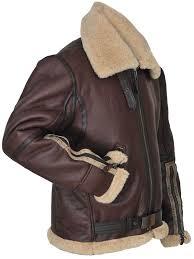 Raf Jacket Size Chart Men Raf Fighter Bomber Jacket