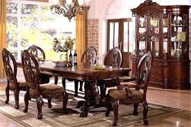 antique dining tables for sale australia. antique dining table and chairs sydney room furniture buy with unique tables for sale australia g