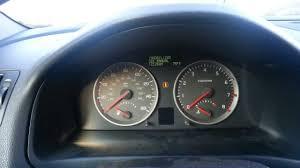 fix no crank no start immobilizer see manual volvo s40 low brake fix no crank no start immobilizer see manual volvo s40 low brake fluid stop safely failure