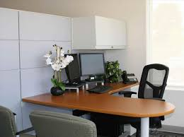 small business office design. Business Office Design Corporate Ideas Commercial Interior Small Home Modern T