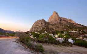 The bernal family name was found in the usa, the uk, canada, and scotland between 1871 and 1920. Visit Pena De Bernal In Queretaro Expedia