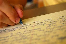 suicide prevention essay