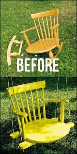 classic diy repurposed furniture pictures 2015 diy. 15 Outstanding Diy Repurposed Furniture Ideas 8 Classic Pictures 2015