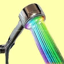 waterproof shower light fixtures shower surface mount led shower light fixture led light shower head