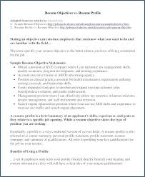 Resume For Accounting Inspirational 53 Fresh Sample Resume Objective