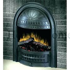 duraflame fireplace heater manual amazing twin star home vent free twinstarhome electric fireplace fireplace ideas with