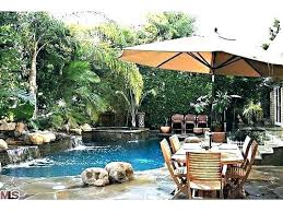 pool patio decorating ideas. Pool And Patio Decorating Ideas Outdoor Image  . T