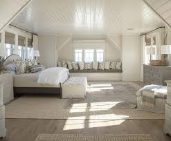 Cute Attic Bedroom For Interior Home Designing with Attic Bedroom