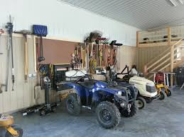interior pole barn storage solutions interior storage solution for agricultural buildings showcases office interior above office storage and work