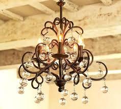 bellora chandelier pottery barn a reviews