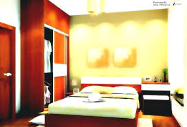 Indian Bedroom Ideas Adorable Simple Bedroom Interior Design As Well Style Ideas  Indian Inspired Bedroom Ideas