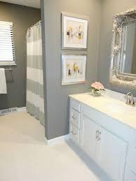 gray bathroom designs. Beautiful Gray Bathroom Designs L