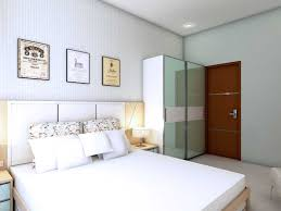 bed room furniture design. Arteta Interior Design \u0026 Furniture Master Bed Room Modern Minimalis Surakarta, Kota Jawa O