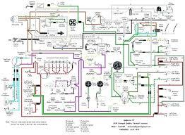 diesel generator control panel wiring diagram medium size of diesel generator control panel wiring diagram diesel generator control panel wiring diagram medium size of diesel generator control panel wiring diagram schematic electrical components for house tool