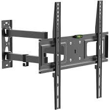 duramex tv wall mount corner mount