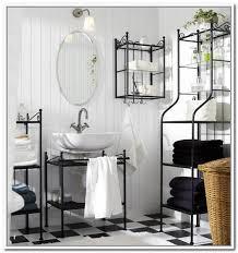 impressive bathroom storage under pedestal sink captivating diy pedestal sink storage under sink storage pedestal