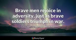Quotes On War Magnificent Top 48 War Quotes BrainyQuote