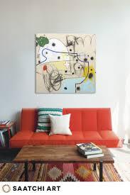 Living Room Art 17 Best Ideas About Living Room Cityscape Art On Pinterest