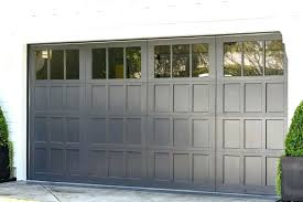 garage door s costco garage door opener installation cost service sears remote replacement home new garage