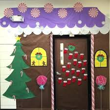 Christmas office door decorating Nursing Home Office Door Decorating Ideas Ginger Bread House Door Office Door Decorating Ideas For Christmas Office Door Decorating Ideas Ginger Bread House Door Office Door