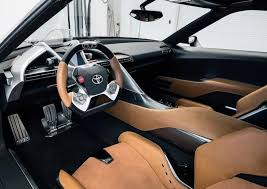 2018 toyota with manual transmission. simple with it is paired to sixspeed manual or a semiautomatic dual clutch  transmission toyota supra can go 0100kph in just 5second achieve the top speed  on 2018 toyota with transmission s