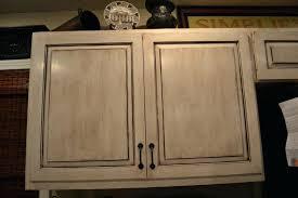 Antique White Kitchen Cabinet Doors Custom Kitchen Cabinets Near Me