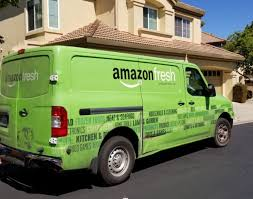 With an eligible prime membership, the amazon prime rewards visa signature card raises the 3% cash back at amazon.com and whole foods to 5%. Maximizing Amazon Cash Back Bankrate