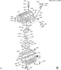 lumina wiring diagram discover your wiring diagram collections chevy lumina fuel filter removal