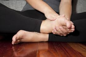 Diabetic Neuropathy Symptoms and Treatment | Wellness | US News