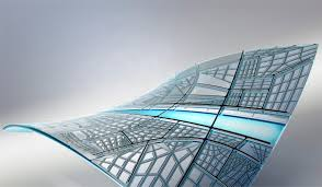 Infrastructure Design Suite 2014 Whats New In The Autodesk Infrastructure Design Suite 2015