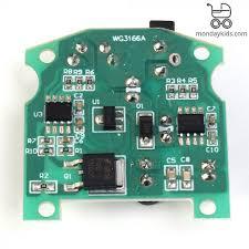 sae01 alicdn comkfhtb1ehoofsbpk1rjszfyq6x qfxas20mm 113khz ultrasonic humidifier mist maker