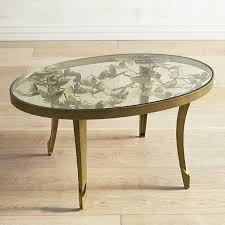 pier one coffee tables chasca coffee table pier 1