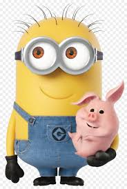 deable me minion rush minions kevin the minion felonious gru minion