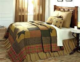 Country Duvet Covers Quilts Small Size Of French Cover Sets Quilt ... & country duvet covers quilts small size of french cover sets quilt cracker  barrel store categories rustic Adamdwight.com