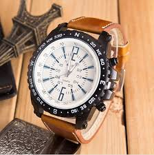 uk style large dial quartz sports watches men luxury brand uk style large dial quartz sports watches men luxury brand business watch change color mirror leather wristwatches reloj hombre men watch online