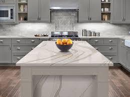cambria quartz countertops types of quartz countertops luxury corian countertops