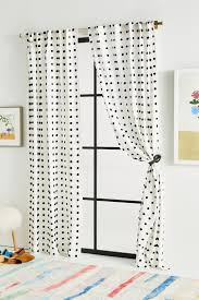 Curtain Makers Designers Hyderabad Telangana Tufted Makers Curtain Living Room Decor Curtains Kids