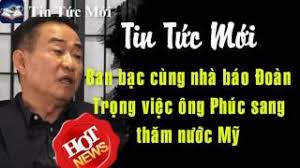 Image result for KÝ GIẢ ĐÒAN TRỌNG