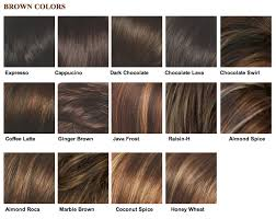 Medium Brown Hair Colour Chart Medium Brown Hair Color Chart Awesome Brown Hair Dye Colors