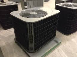 york 3 ton ac unit. used york heat pump parts \u0026 condenser unit 4 ton 3 ac r